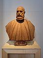 Alessandro Vittoria-Buste d'homme (1).jpg