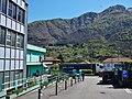 Alessi - panoramio (3).jpg