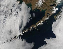 Aleutian Islands amo 2014135 lrg.jpg