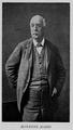 AlexanderAgassiz BSNH 1930.png