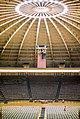 Alexander Coliseum interior 1980 GA1.jpg