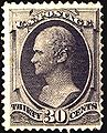 Alexander Hamilton3 1870 Issue-30c.jpg