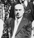 Alexander Khatisian