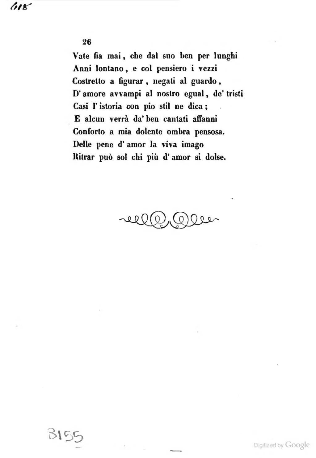 Souvent Lettera di Eloisa ad Abelardo/Carme - Wikisource TF24