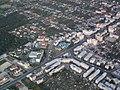 Alexandria - PECO zone ( Aerial Photograpy) - panoramio.jpg