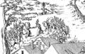 Alexandru Lăpușneanu's envoys in Grodno (Vera Designatio fragment).png
