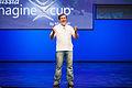 Alexey Pajitnov, Games Designer & Creator of Tetris.jpg