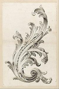 Alexis Peyrotte - Acanthus Leaf Design - Google Art Project.jpg