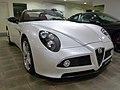 Alfa Romeo C8 Spyder (6366246863).jpg
