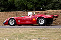Alfa Romeo Tipo 33-2 Spider - Flickr - andrewbasterfield.jpg