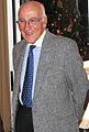 Alfonso Davila Ortiz 2007.jpg