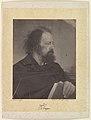 Alfred, Lord Tennyson MET DP295232.jpg