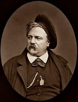 Alfred Grevin circa 1870