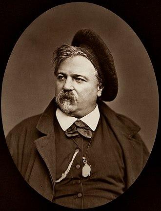 Alfred Grévin - Image: Alfred Grevin circa 1870