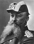 Alfred von Tirpitz-2