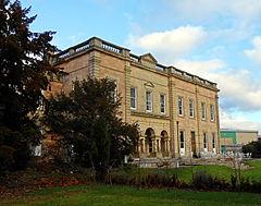 Alfreton Hall (8235884878).jpg