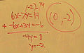 Algebraproblem.jpg