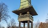 """Algemene R.K. Begraafplaats """"Vitushof"""" (d.j.b.) 05.jpg"""