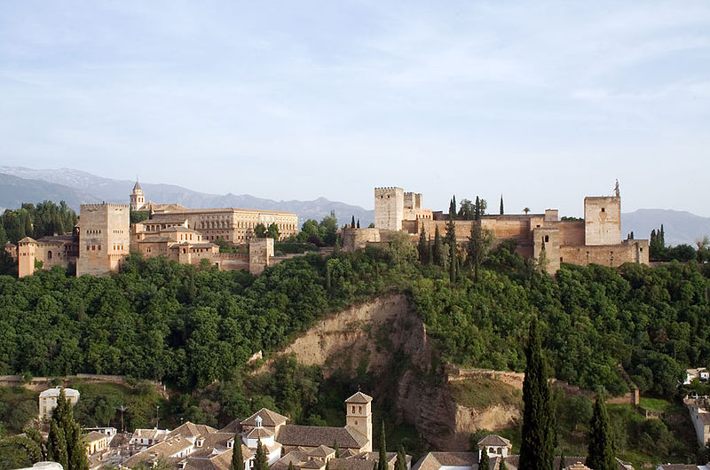 File:Alhambra view.jpg