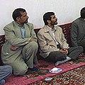 Ali Borughani 1384-02-19.jpg