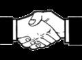 Alianza (Chile) logo.png