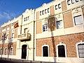 Alicante - Comandancia Militar de Marina 1.jpg