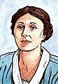 Alice Masarykova.jpg