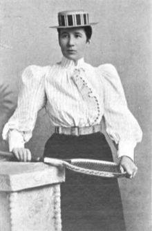 Alice Pickering - Wikipedia