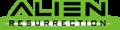 Alien resurrection logo.png