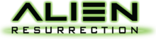 Alien resurrection logo.png