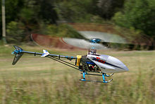 Игрушка Pilotage Offroader 1:14 Yellow RC60557