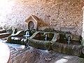Alimentation en eau du lavoir Soubira.jpg