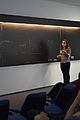 Aline Duarte NeuroMat Seminar 02.jpg