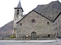 Alins - Església.jpg