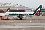 Alitalia, EI-IMP, Airbus A319-111 (19674699991) (2).jpg