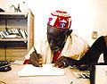 Aliu Amadu Jallo-4.jpg