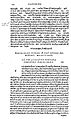 Alkibiades A beginning. Editio princeps.jpg