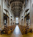 All Hallows-by-the-Tower Interior, London, UK - Diliff.jpg