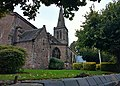 All Saints' Church, Wigston.jpg