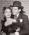 Allison Hayes-Gene Barry in Bat Masterson.jpg