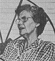 Almeda Riddle 1960s LOC.jpg