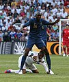 Alou Diarra - Ashley Young 20120611.jpg