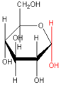 Alpha-D-glucopiranose drawn with ChemDraw.png