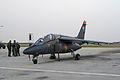 Alpha Jet 314-LH ALA, september 13, 2009.jpg