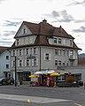 Alpha Rheintal Bank, St. Margrethen (1Y7A2200).jpg