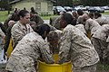 Alpha and Papa Company go through the Gas Chamber 170620-M-UH847-165.jpg