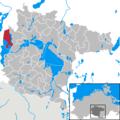 Alt Schwerin in MÜR.PNG