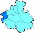 Altai respublika Ust-Kanskii rayon.png