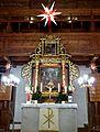 Altar Bergmann Engel Oberneuschönberg.jpg