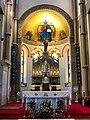 Altar of the Zo-sè Basilica.jpg